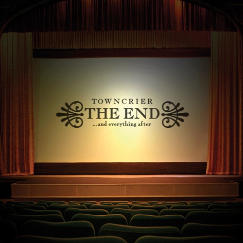 The End & Everything After